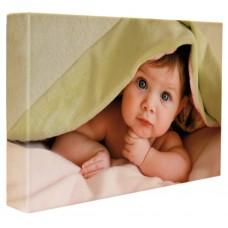 PREMIUM RANGE BOX CANVAS PRINT